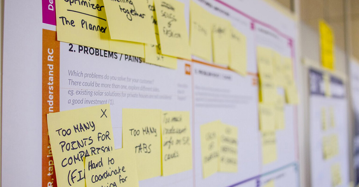 How MVP Helps Entrepreneurs Test and Validate Startup Ideas